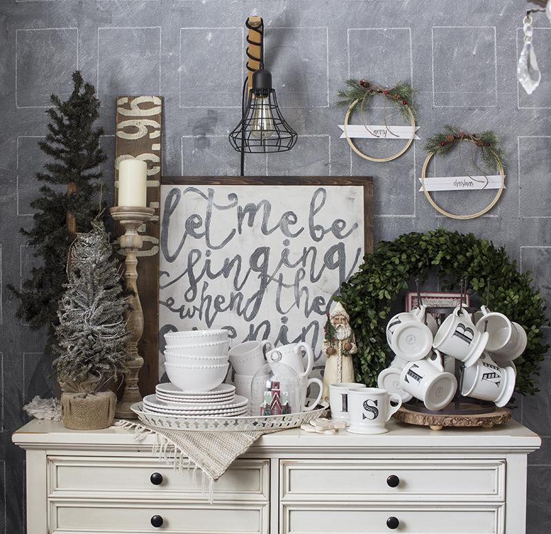 AKA Design Merry Christmas Embroidery Hoop Wreaths 3 BLOG PIC