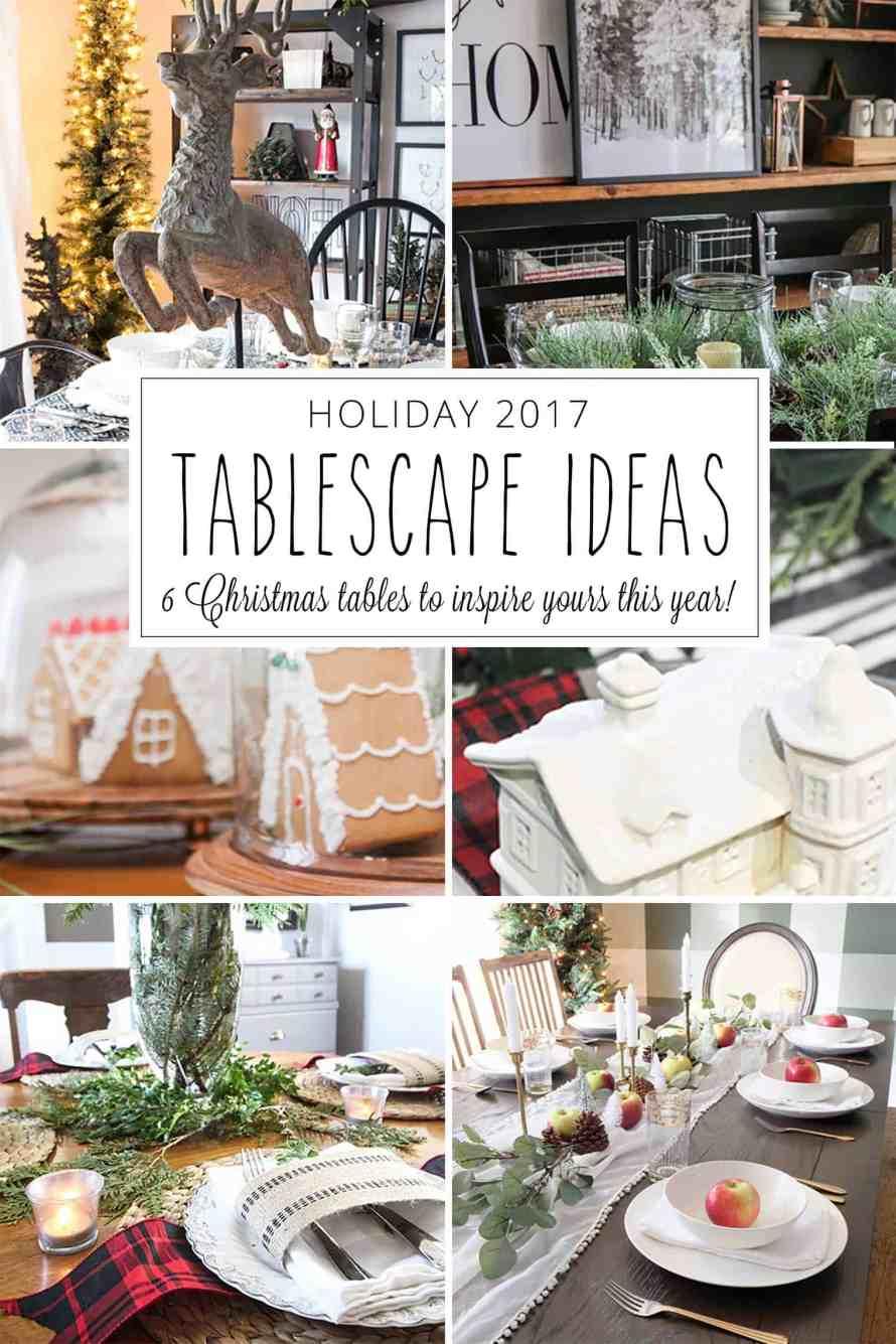 Farmhouse-Holiday-Table-Ideas