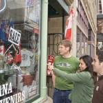 カナダの消費税