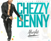 Download Music Mp3:- Chezzy benny – Alright (Prod By Spiffbeats)