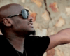 Throwback Music Mp3:- 2Baba – Raindrops