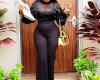 Tonto Dikeh Reveals Her Next Cosmetic Surgery Will Be Worth Over N5m