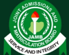 jamb recruitment 2019 portal JAMB Logo JAMB Best JAMB Results