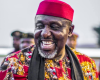 Okorocha Best Photo
