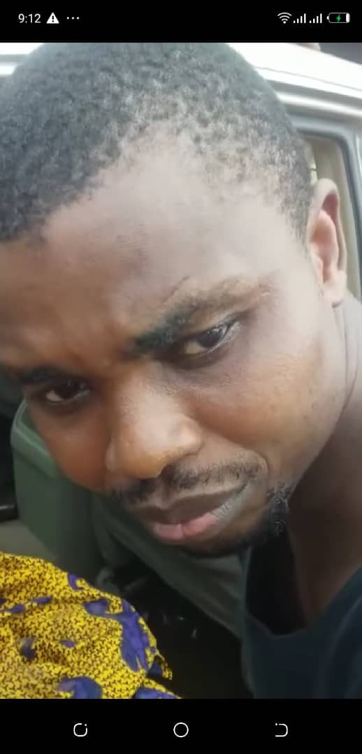 Man Insists Wife Must Deliver At Home, Locks Her Up As She Bled To Death