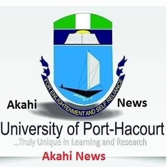 Latest UNIPORT LOGO UNIPORT BEST LOGO