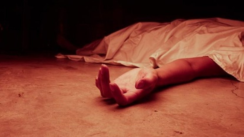 Man butchers his 'mother-in-law' for not allowing him marry her daughter, drinks poison lindaikejisblog