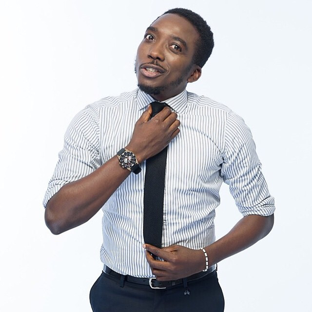 Bovi cries out as his visa application is rejected by US embassy lindaikejisblog
