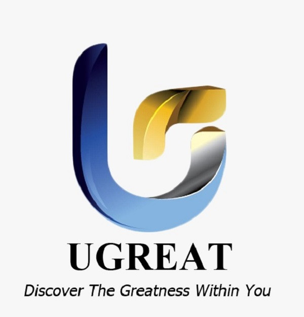 UGCare: The Powerful Curative Product From UGreat International lindaikejisblog1