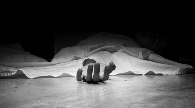 Suspected ritualists kill 16-year-old girl chops off her body parts