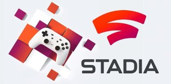 Googleのクラウドゲームサービス「Stadia」価格やゲームタイトルラインナップが公開!!