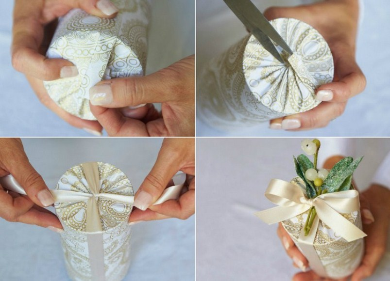 Упаковка-Подарка-Вятютож-1-форма-1