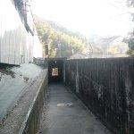 【JOG】久しぶりの京都一周トレイル 大文字山を目指したのだけど・・・