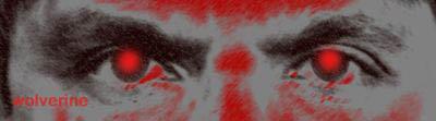 wolverine-eyes