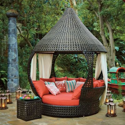 oasis daybed