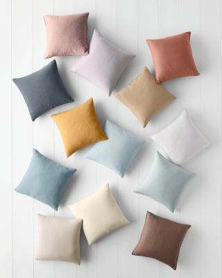 decorative pillow covers throw pillow