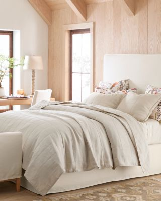 cotton quilts and coverlets pillow
