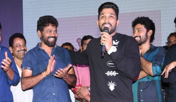 Image result for bunny with sukumar