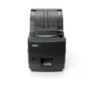 Star Micronics TSP1000