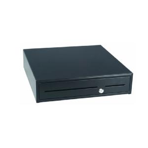 Logic Controls CR1000