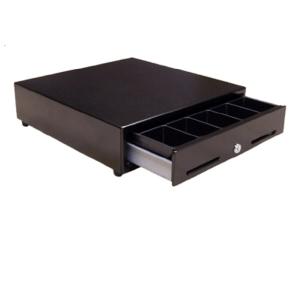 MS-Cash Drawer J-423