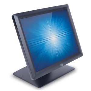 Elo TouchSystems 1517L