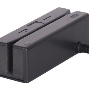 POS-X Xm95