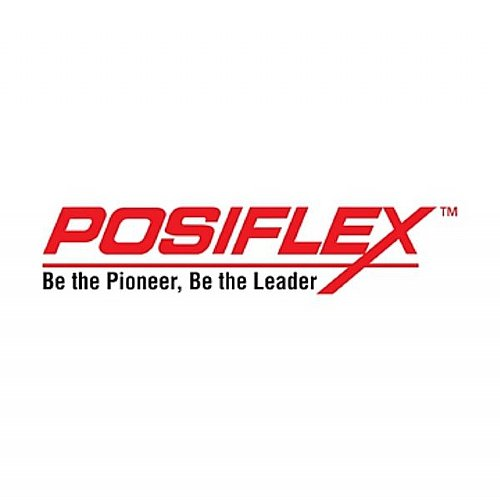 Posiflex Hawaii