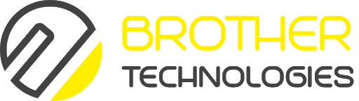 Brother Technologies Hawaii