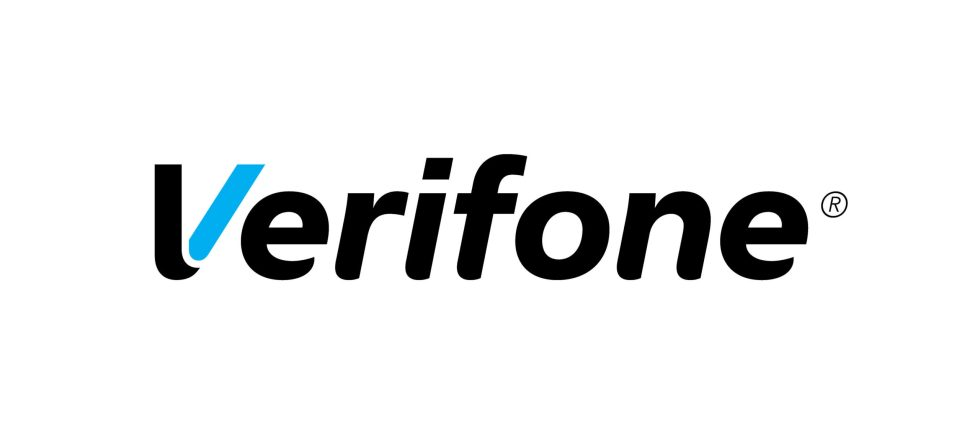 Verifone Hawaii