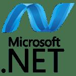 microsoft-dot-net-1-1175179