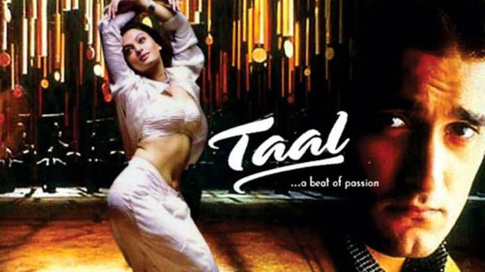 Taal Box Office Collection Daywise & Worldwide Report