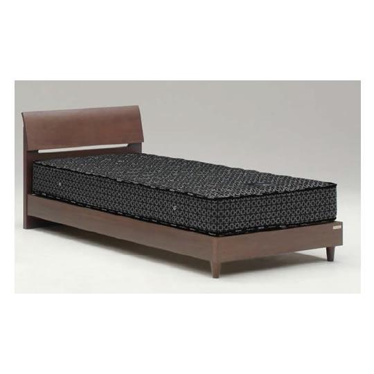 ベッド バロッサ(フレーム価格)