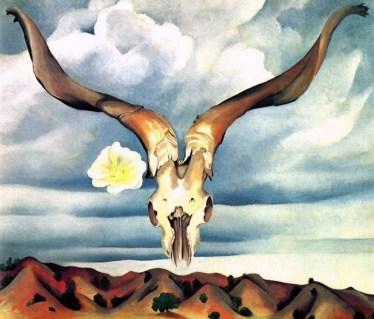 Rams Head