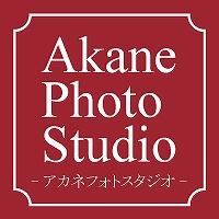 【公式】Akane Photo Studio Website