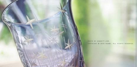 體驗⎮日本傳統玻璃「江戶切子」化身日本職人 初學者也OK