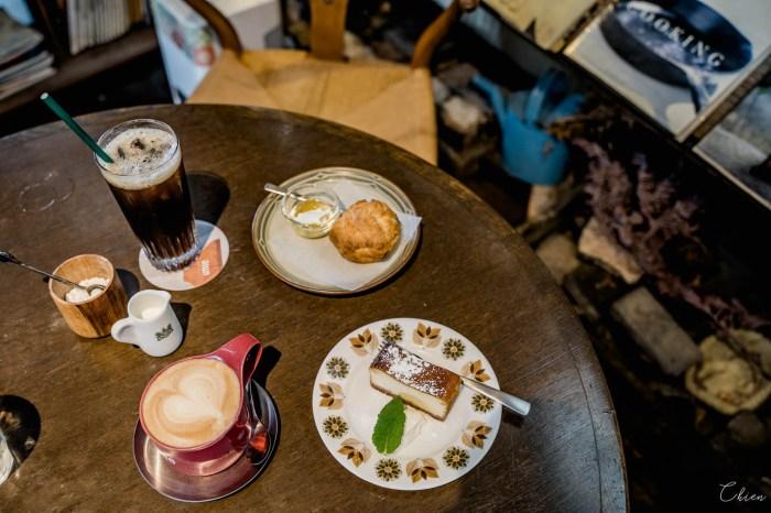 Umie高知香川 瀨戶內海景咖啡美食
