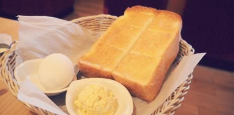 【嘉義】有兒菈菈樹花園 親子/午茶/咖啡/雜貨/鄉村