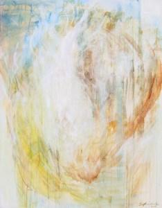 オフィーリア-風- -ophelia (the wind)-