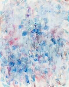 あめのはな II -Rainy Flowers II-