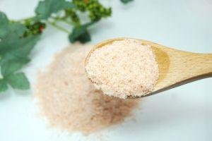 塩、しお、調味料、ソルト、岩塩