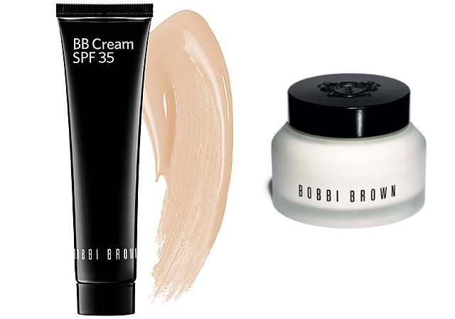 Bobbi Brown BB-cream