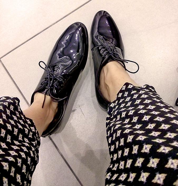 { Au revoir August } - ALDO Shoes