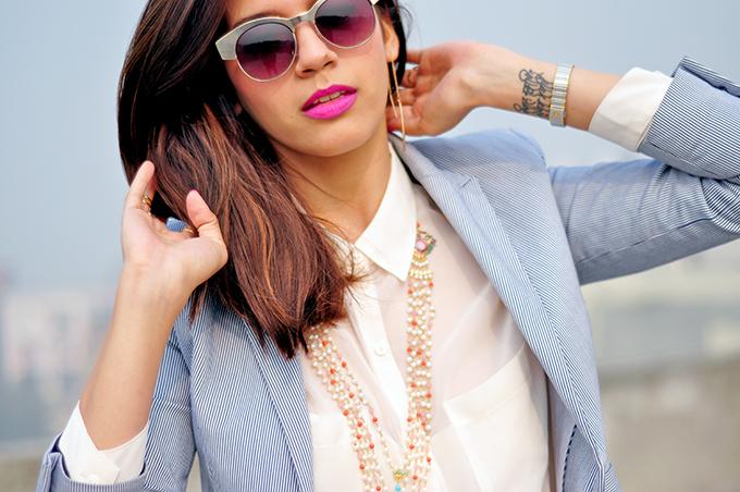 { Dior Addict } - ing | www.akanksharedhu.com | 1