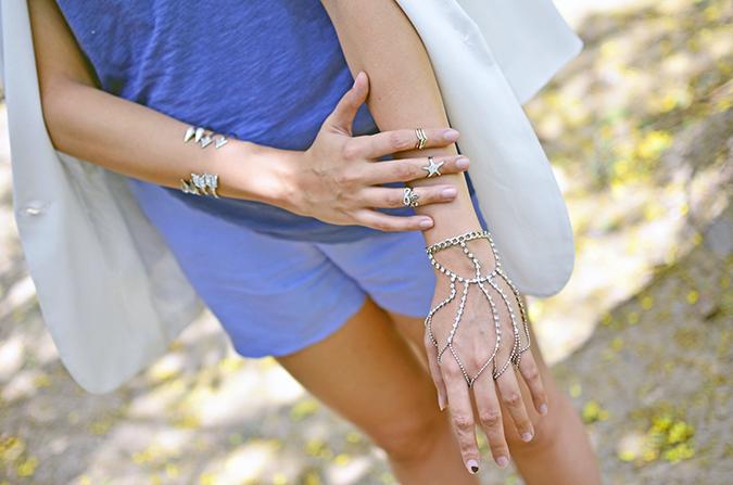 The Bling Ring   www.akanksharedhu.com   hand web