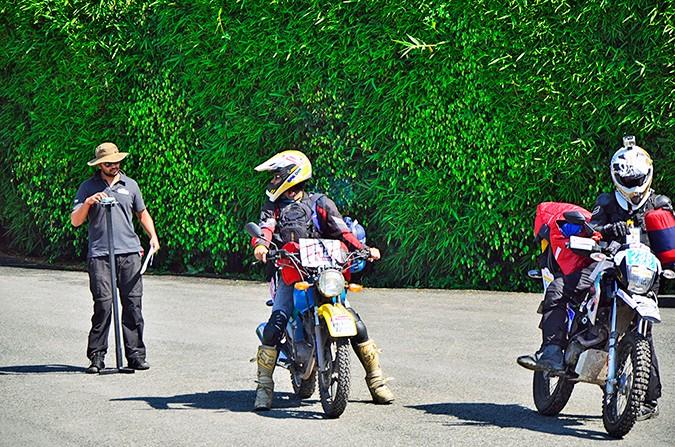 Raid de Himalaya | www.akanksharedhu.com | kandaghat scrutiny