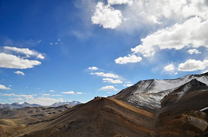 Raid de Himalaya | www.akanksharedhu.com | sakti to warila