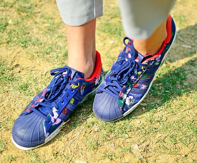 Mawi x Koovs   Akanksha Redhu   shoes front