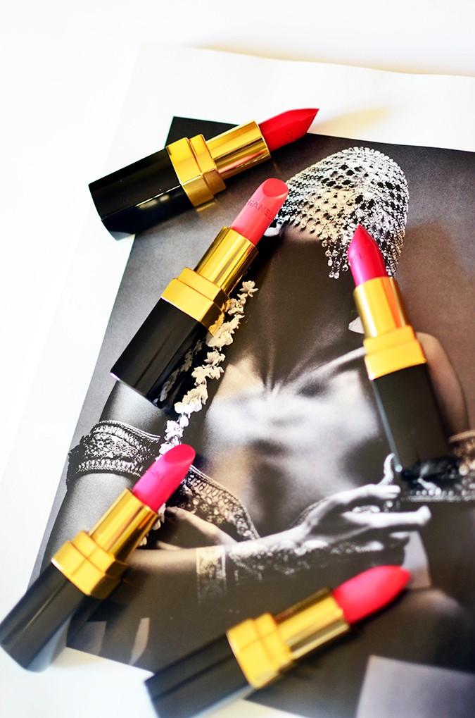 Rouge Coco Lipstick | Chanel | Akanksha Redhu | on mag