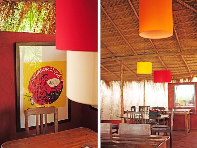 Yab Yum   Goa   Tripzuki   Akanksha Redhu   restaurant two combined